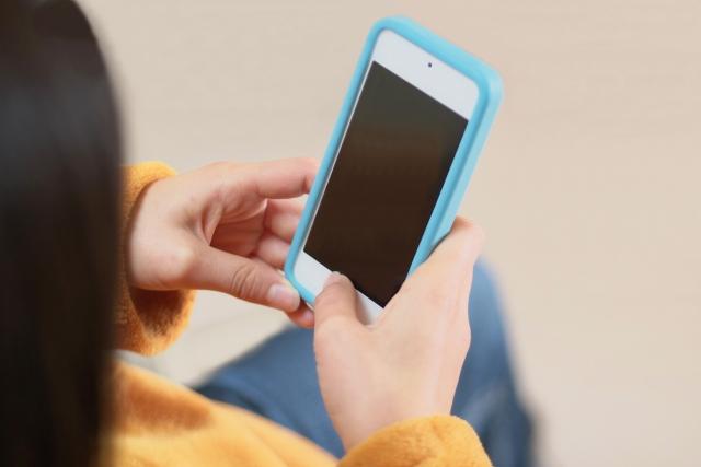 smartphone0001-3