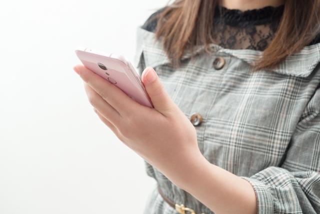 smartphone0001-4