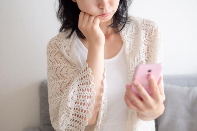 smartphone0001-57
