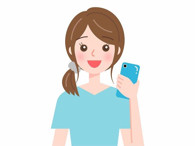 smartphone0001-106