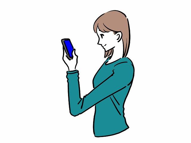 smartphone0001-98
